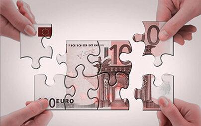 servicio financiacion compresores